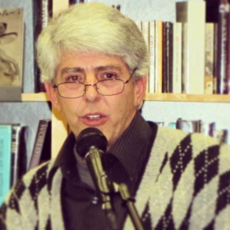 Phillip Larrea