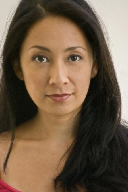 Imperfect Relationships: PW Talks with Yiyun Li