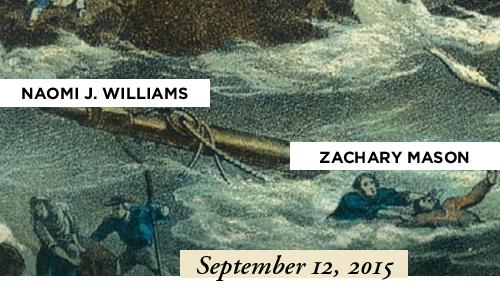 Naomi_Zach_Sept2015