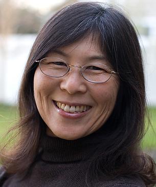 Brenda Nakamoto