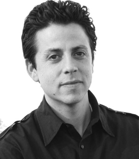 Maceo Montoya